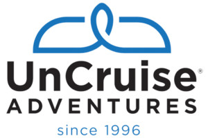 uncruise-adventures-logo-450x300