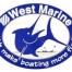 images_westmarine