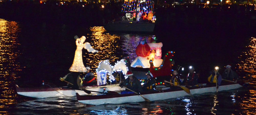 Home - San Diego Bay Parade of Lights
