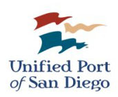 sdport-logo
