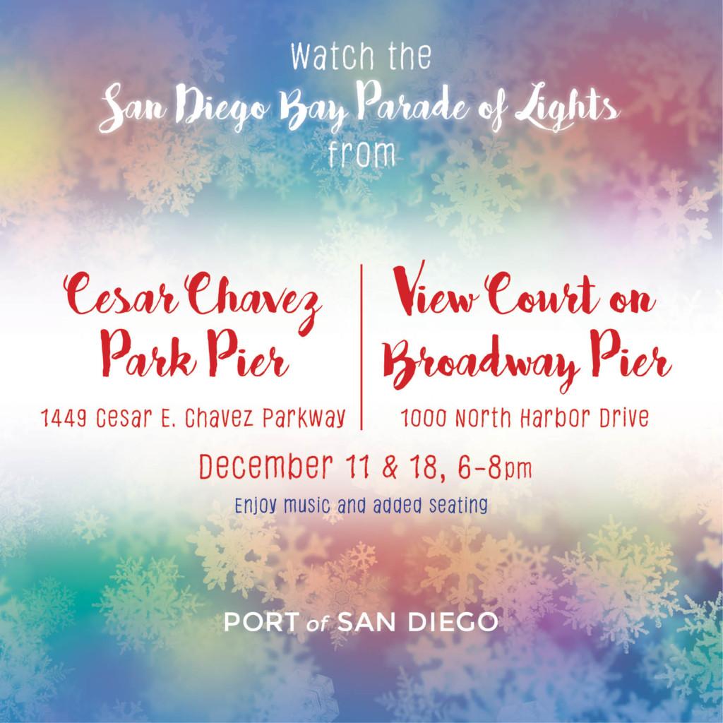 parade-of-lights-
