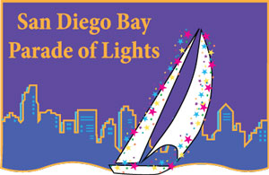 News - San Diego Bay Parade of Lights